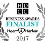 Business-Awards-Finalists-2017-1